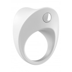 OVO B11 Vibrating Ring