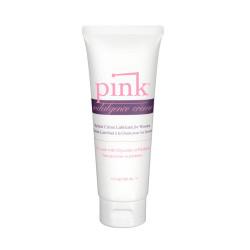 Pink Indulgence Crème - 100ml