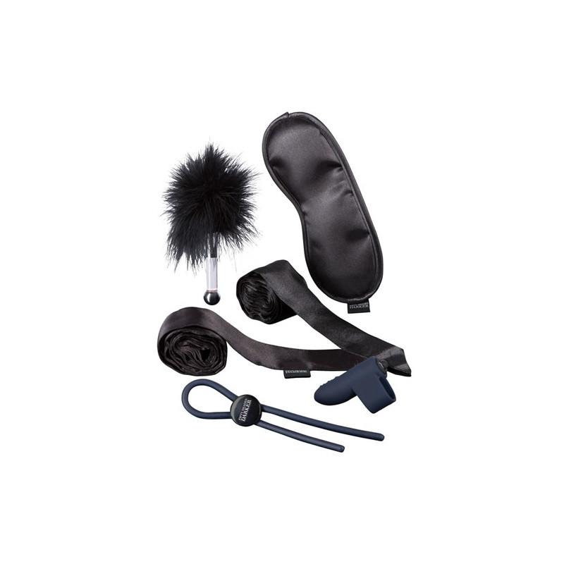 FSOGD Principles of Lust Kit