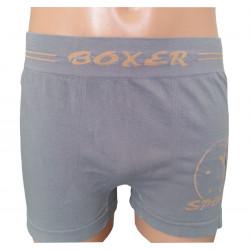 Boxer Sport