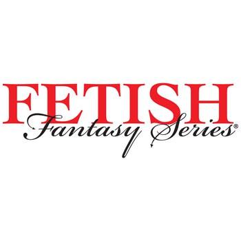Pipedream Fetish Fantasy