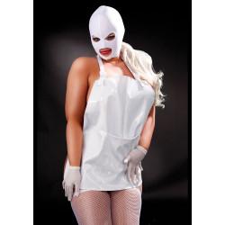 FF Lingerie - Femme Fatale Queen
