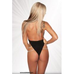 SARESIA Body