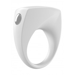 OVO B6 Vibrating Ring