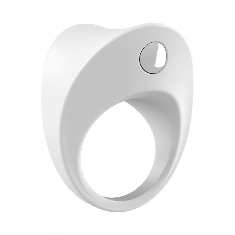 OVO B9 Vibrating Ring