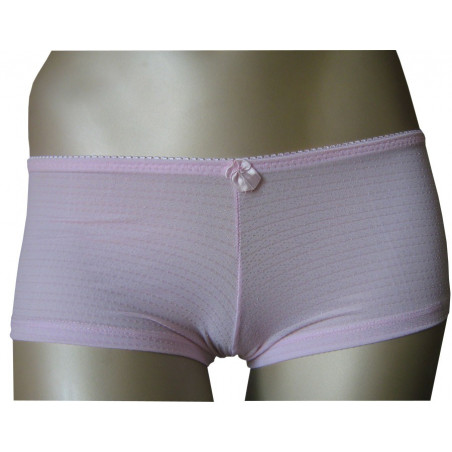 Bequemer Panty