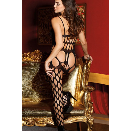 Tease me Bodystocking