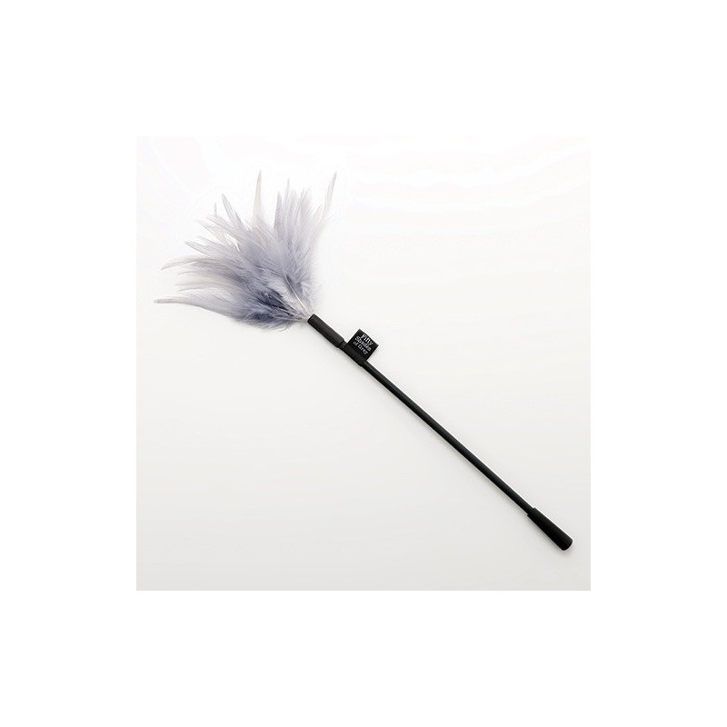 Fifty Shades of Grey - Tease Feather Tickler