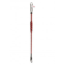 Fetish Fantasy Deluxe Riding Crop