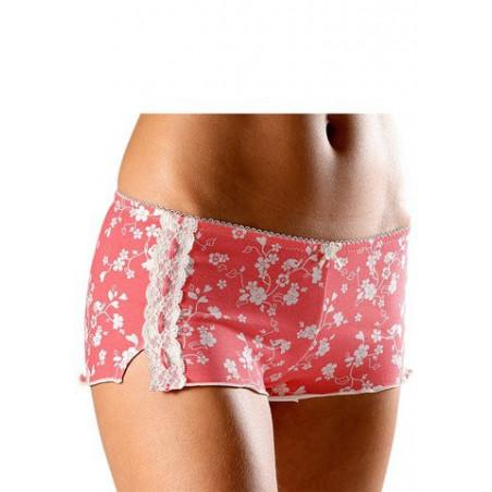 Panty 2er Pack