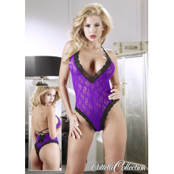 Cottelli Collection Body