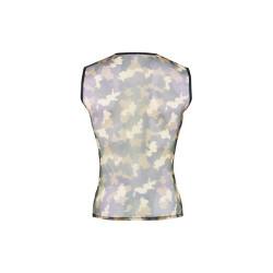 Svenjoyment - Shirt Military
