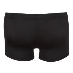 Svenjoyment - Herren-Pants