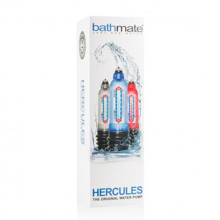 Bathmate Hydro 7 (ehemals Hercules) - Penispumpe