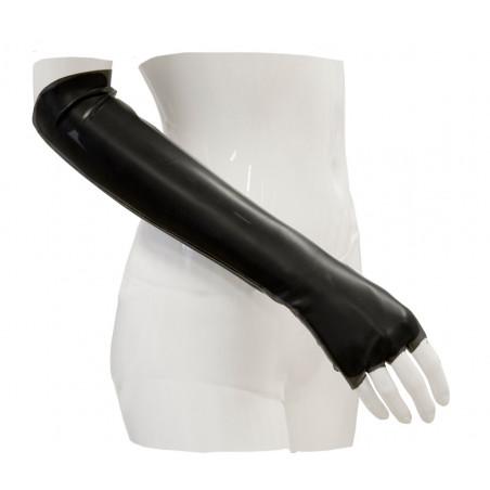 GP Datex lange Handschuhe