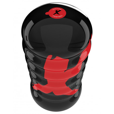 PDX Elite Ass-gasm Vibrating Kit