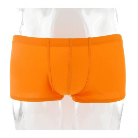 Boxershorts Orange