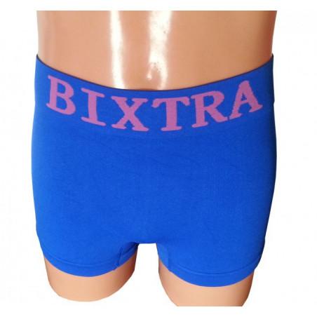 Boxershorts Bixtra - I Love Sex