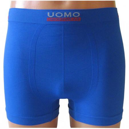 Boxershorts Uomo