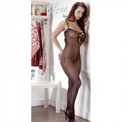Catsuit - Mandy Mystery