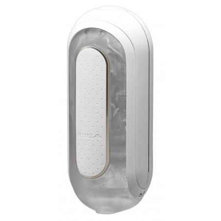 Tenga Flip Zero Masturbator mit Vibration
