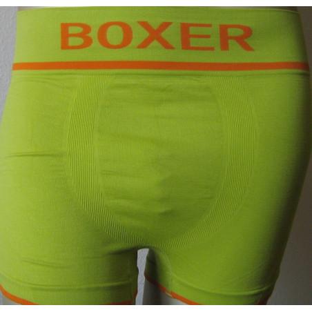 Boxershorts von Boxer