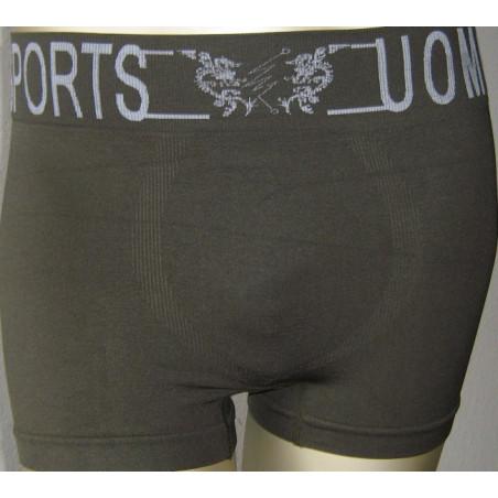 Boxershorts Uomo Sports