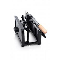 Athenas Sexmaschine | Professionelle Sexmaschine