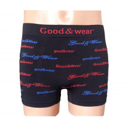 Boxershorts Good & wear