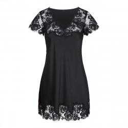 Adventure Kleid - Schwarz - LingaDore | Online bestellen