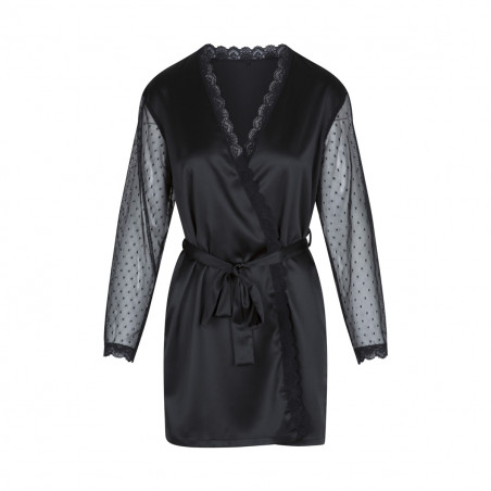 Kimono Labrya - LingaDore | Online bestellen bei LoveYou24.ch