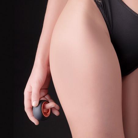 Vibrierender Slip mit Fernbedienung | Slip mit Vibrator