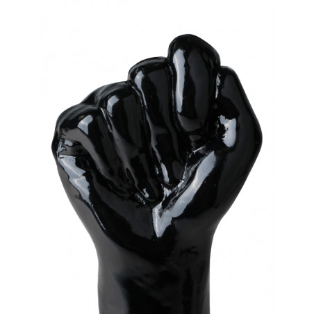 Fisting Hand - Rise Up