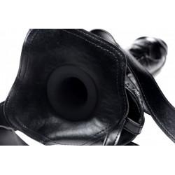 Infiltrator - Hohler Strap-On Dildo