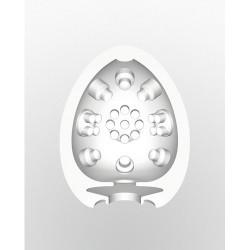 Tenga Egg Clicker - Tenga Egg Masturbator