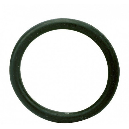 Ring of Power (45mm)