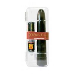 Slim Line Vibrator