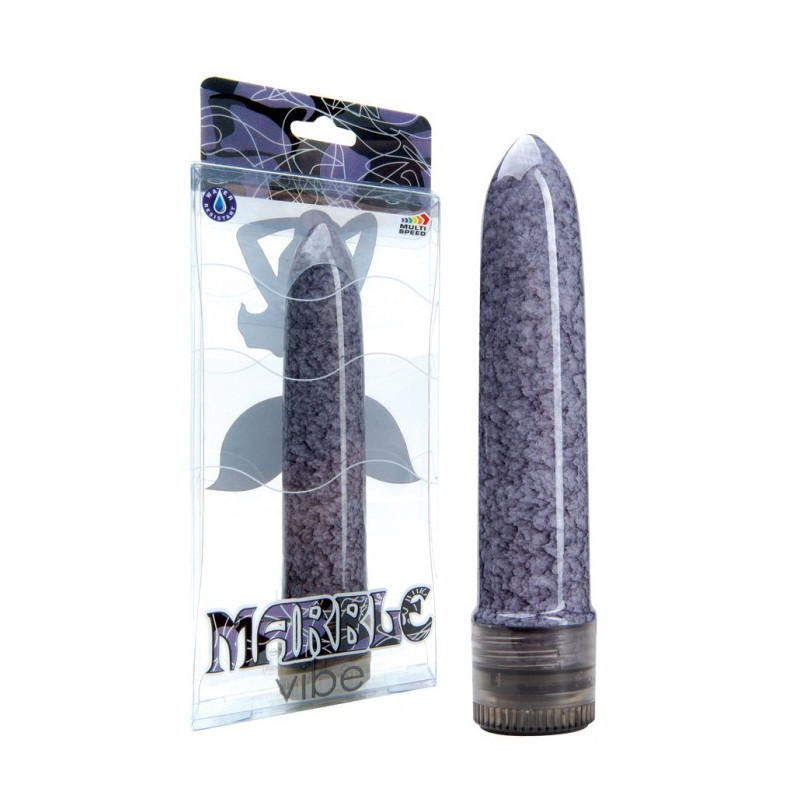 Marble Vibrator
