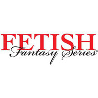 Fetish Fantasy Series - BDSM - Bondage