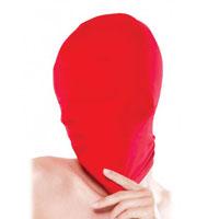Masken - BDSM - Bondage