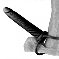 Anal Dildos & Vibratoren - Analtoys für Männer