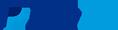 Einfach und sicher bezahlen mit PayPal
