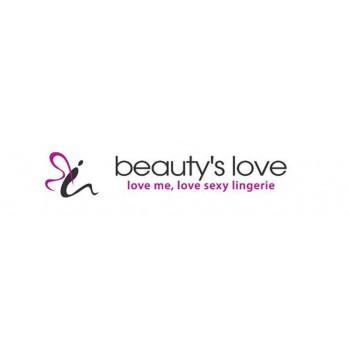 Beauty's Love