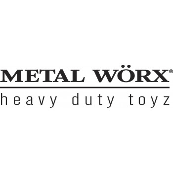 Metal Wörx (Pipedream)
