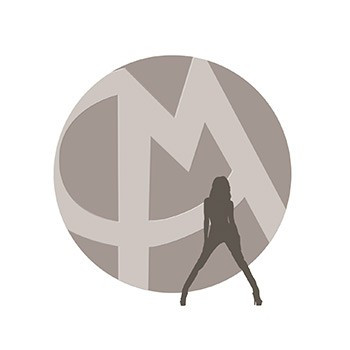 Mandy Mystery