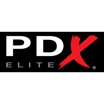 PDX Elite
