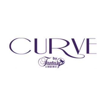 Curve by Fantasy Lingerie