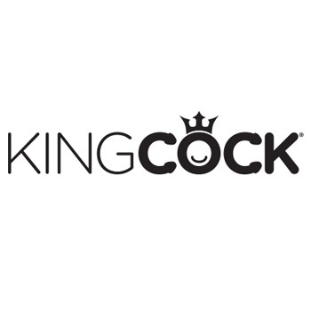 King Cock by Pipedream