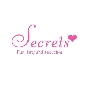 Secrets Vibrating Panties