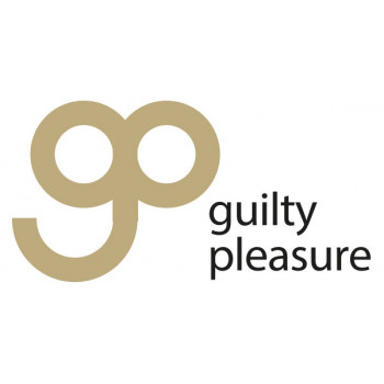 Guilty Pleasure BDSM